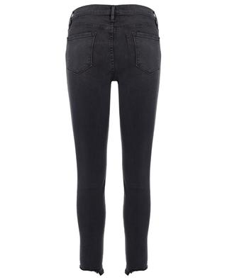 Gekürzte Jeans Le Skinny de Jeanne FRAME