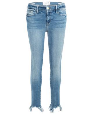 Jeans Le Skinny de Jeanne FRAME