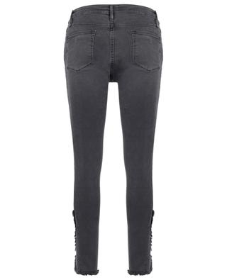 Gekürzte Jeans Le High Skinny FRAME