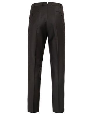 Wool trousers ERMENEGILDO ZEGNA