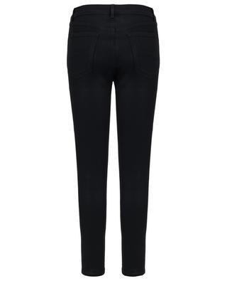 Jeans im Skinny-Fit Alana J BRAND