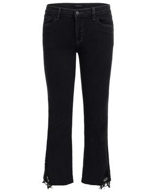 Gekürzte Jeans Selena J BRAND