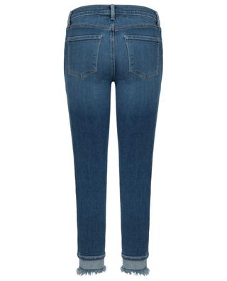 Gekürzte Jeans im Skinny-Fit J BRAND