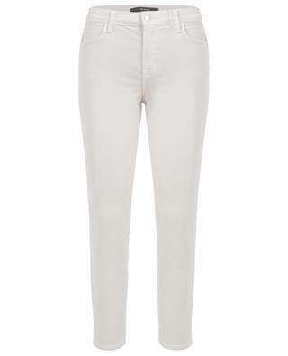 Alana corduroy trousers J BRAND