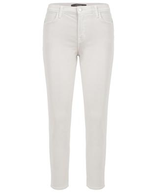 Pantalon en velours côtelé Alana J BRAND