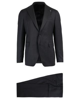 Anzug aus Schurwolle TAGLIATORE