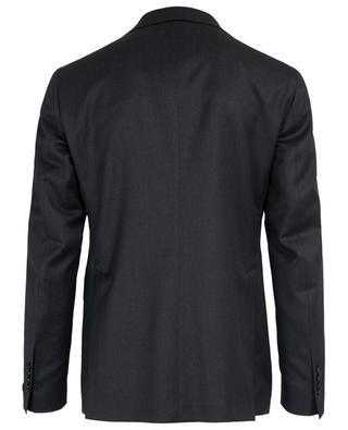 Virgin wool suit TAGLIATORE
