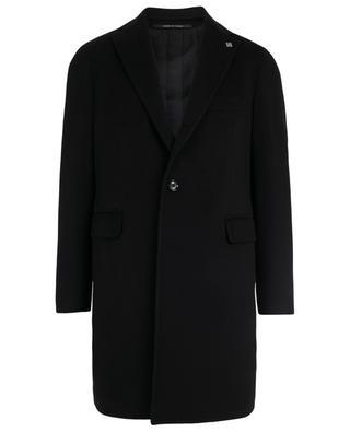 Manteau en cachemire TAGLIATORE