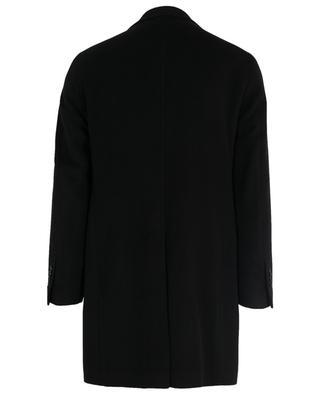 Cashmere coat TAGLIATORE