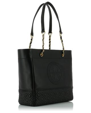 Sac cabas matelassé Fleming TORY BURCH