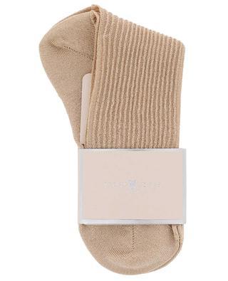 Image lurex socks STORY LORIS