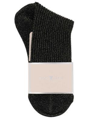 Chaussettes en lurex Image STORY LORIS