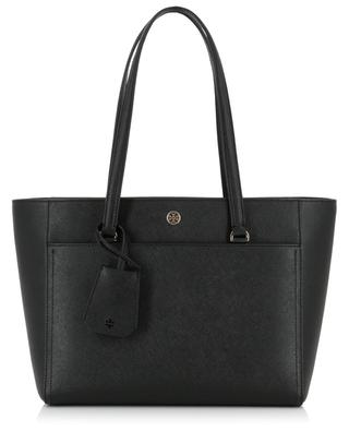 Small Robinson shopping bag TORY BURCH