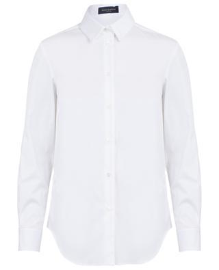 Slim fit shirt PIAZZA SEMPIONE