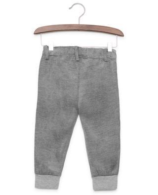 Viscose trousers PER TE