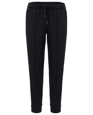 Janet jogging trousers CAMBIO