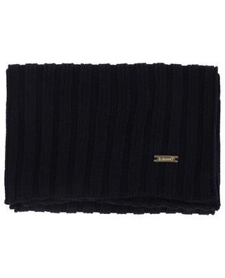 Schal aus Wolle IL TRENINO