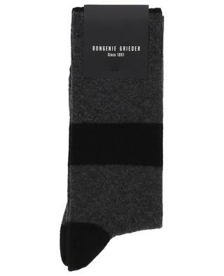 Cashmere blend socks BLASIUS MARX