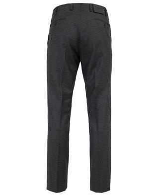 Virgin wool blend trousers MARCO PESCAROLO