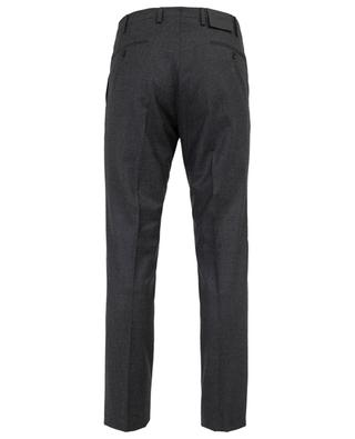 Virgin wool blend trousers MARCO PESCAROLO