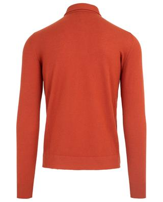 Lightweight cashmere jumper LORO PIANA
