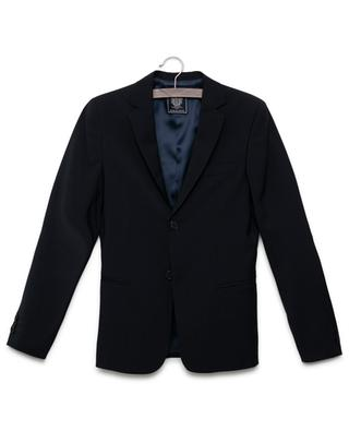 Anzug aus Schurwolle Christian DAL LAGO