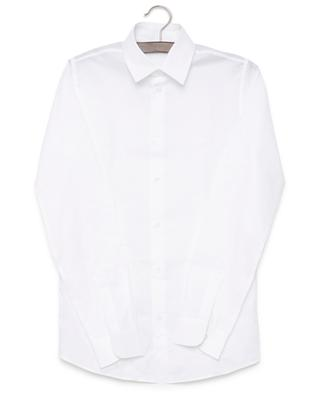 Hemd aus Baumwolle Perth DAL LAGO