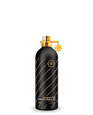 Bakhoor eau de parfum - 100 ml MONTALE