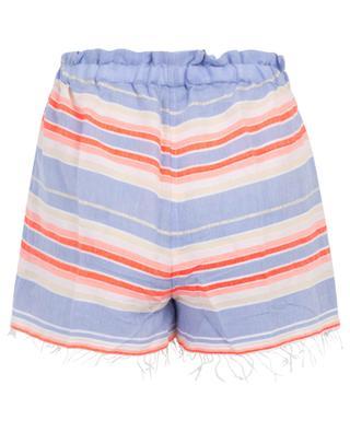 Fiesta shorts LEMLEM