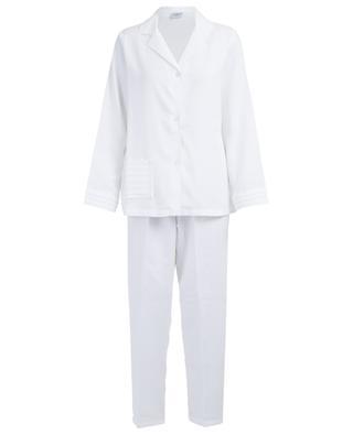 Pyjama en flanelle Tess CELESTINE