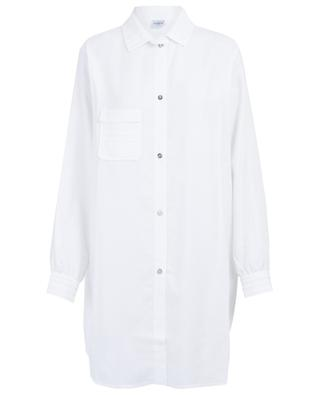 Nachthemd aus Baumwolle Tess CELESTINE