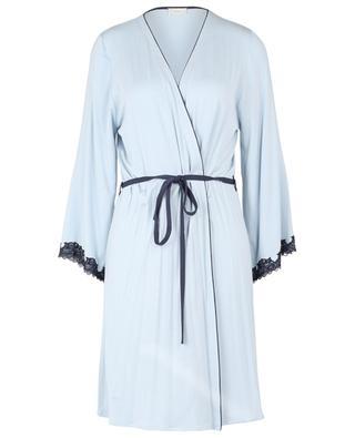 Kamy modal blend robe PLUTO