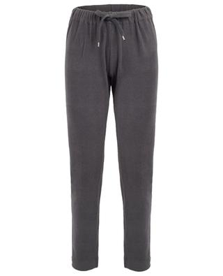 Ute jogging trousers SUNDAY IN BED