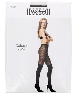 Collants Galatea WOLFORD
