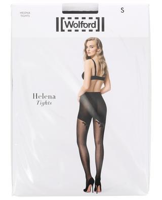 Strumpfhose Helena WOLFORD