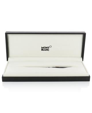 Le Petit Prince ballpoint pen MONTBLANC