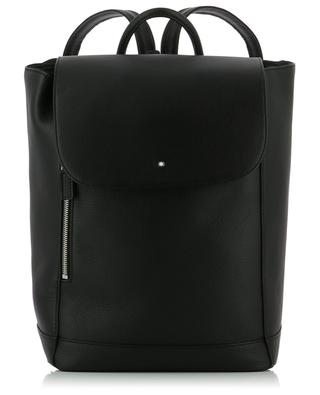 Meisterstück Soft Grain backpack MONTBLANC