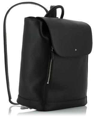 Meisterstück Soft Grain backpack MONTBLANC