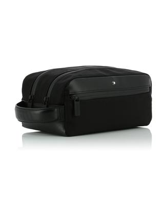 Trousse de toilette My Montblanc Nightflight MONTBLANC