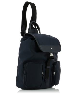 Sartorial Jet small backpack MONTBLANC