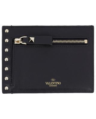 Brieftasche Rockstud VALENTINO