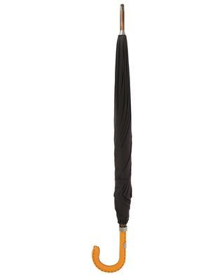 Klassischer Regenschirm FRANCESCO MAGLIA OMBRELLI