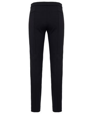 Davos slim fit trousers SEDUCTIVE
