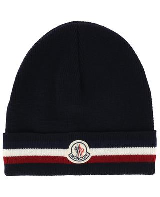 bonnet moncler bebe a8dc24ed64d
