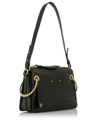 Roy Small patent leather bag CHLOE