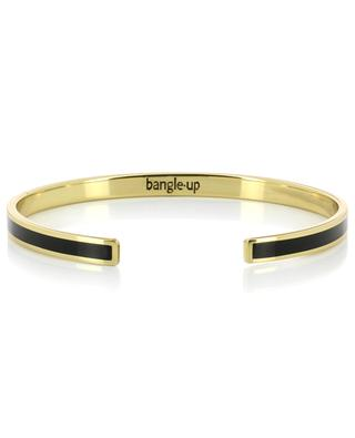 Jonc émaillé Bangle BANGLE UP
