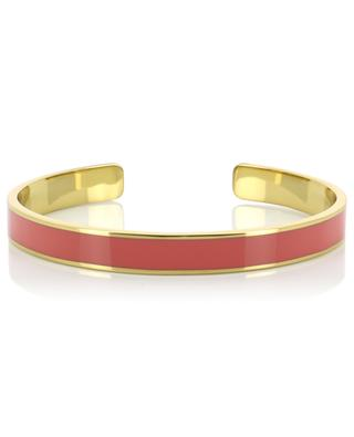 Emaillierter Armreif Bangle BANGLE UP