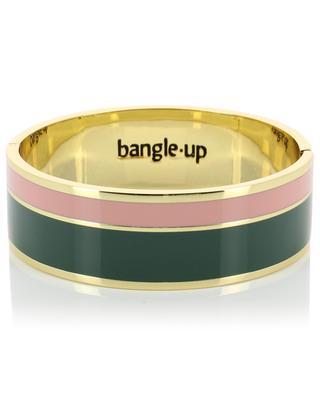 Vaporetto enamelled bracelet BANGLE UP