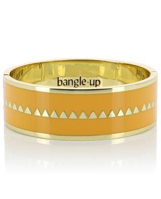 Bracelet émaillé Bollystud BANGLE UP