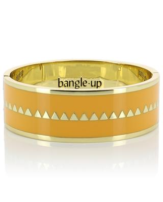 Emaillierter Armreif Bollystud BANGLE UP
